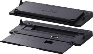 Sony Vaio Z Port Replicator VGP-PRZ1